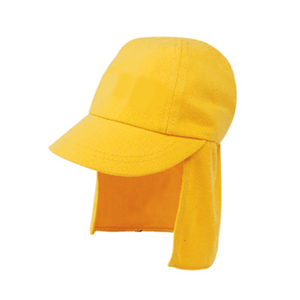 Child's Legionnaire Cap