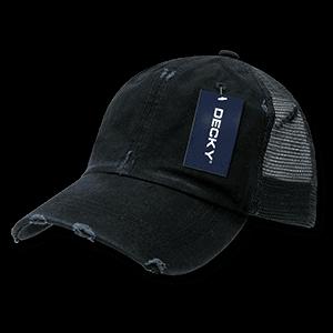 Vintage mesh cap (110)