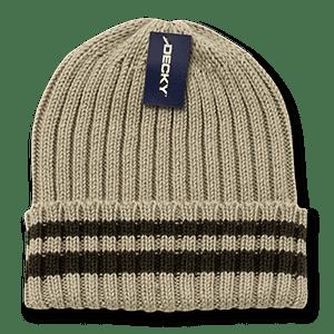 Sweater beanie (622)