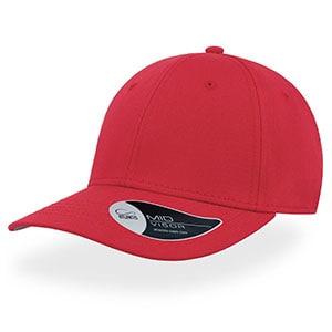 pitcher cap